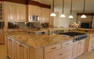 most popular granite colors granite countertops colors kitchen imperial white granite