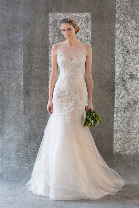 Wedding Dresses For Short Brides   Wedding Dresses