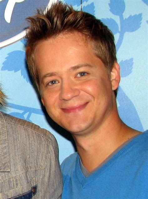 file jason earles 2010 jpg wikimedia commons