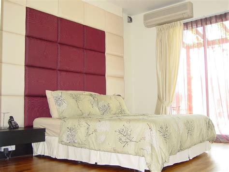 bedroom rearrange our home pinterest master bedroom home decor pinterest