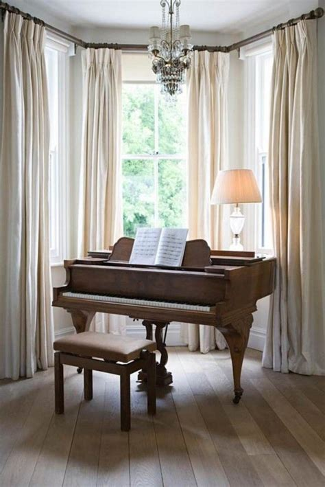 elegant kitchen bay window curtains best 20 bay window 25 best images about french farmhouse dining room on pinterest