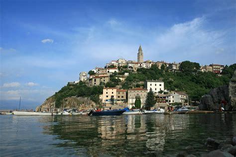 vaarbewijs zeilboot zee motorboot huren pula kroatie istrie varen zeilboot