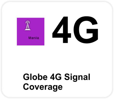 technology news logo tuts and troubleshooting globe technology news logo tuts and troubleshooting globe 4g