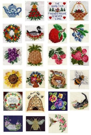 sudberry house embroidery designs sewing planet brother no 33 trees embroidery card sa333 for brother baby lock
