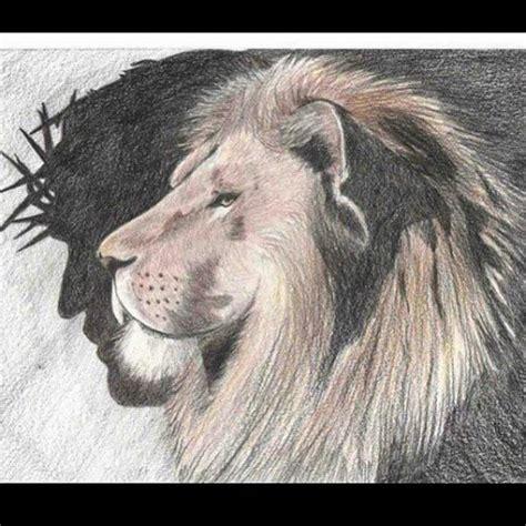 jesus lion tattoo best 25 lion of judah ideas on pinterest lion roaring