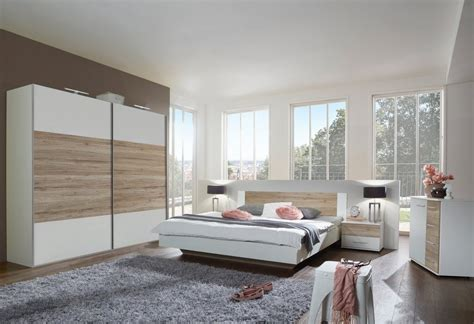 bilder schlafzimmer wimex schlafzimmer set 4 tlg kaufen otto