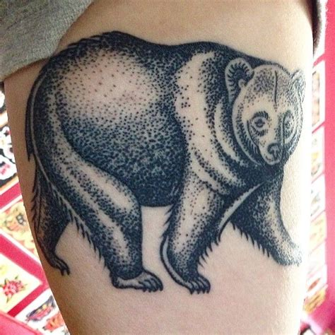 animal tattoo toronto 25 best tattooing by jenny boulger images on pinterest