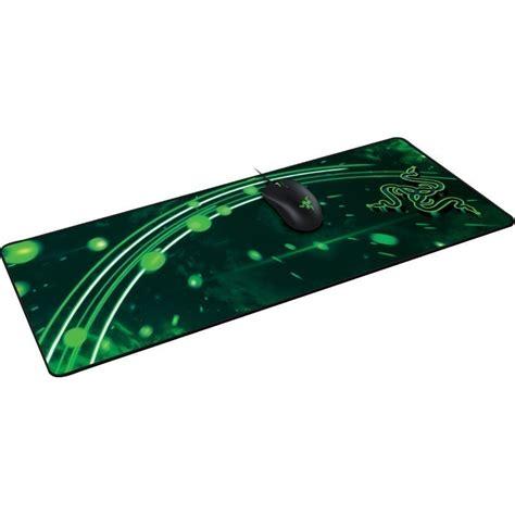 Gaming Mousepad Razer Goliathus Extended razer mousepad goliathus speed cosmic extended mousepads