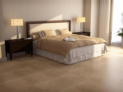 bedroom tile flooring 24 beautiful bedroom tile design ideas from nitco