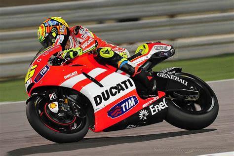 Motorradrennen Rossi by Www Motorradrennen