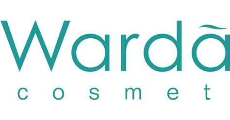 Gambar Dan Maskara Wardah daftar harga produk wardah terbaru tahun 2013 tips