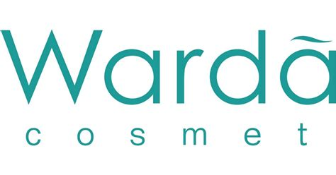 Daftar Eyeliner Spidol Wardah daftar harga produk wardah terbaru tahun 2013 tips