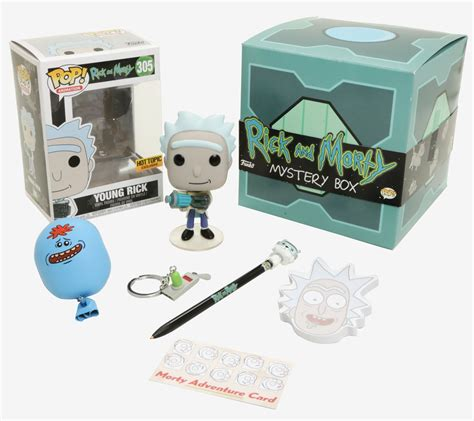 Where Can I Buy A Hot Topic Gift Card - fpn the latest on funko