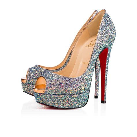 best christian louboutin shoes christian louboutin shoes www pixshark images