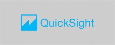 amazon quicksight aws quicksight linux academy blog