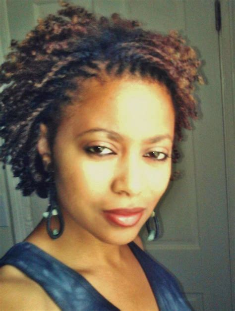 two strand twist parted at an angle 130 best hair images on pinterest protective hairstyles