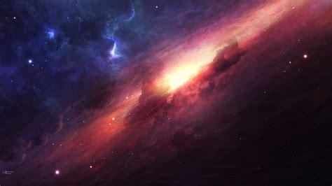 galaxy ultra hd wallpaper download digital space universe 4k 8k wallpapers hd wallpapers