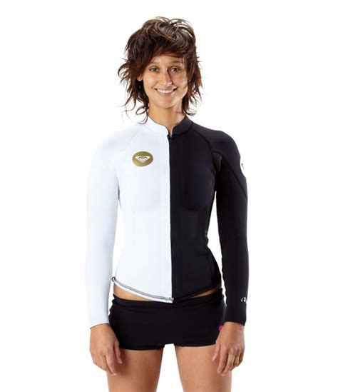 Quicksilver Sporty Rubber 9 best images about rubber suits on surfers