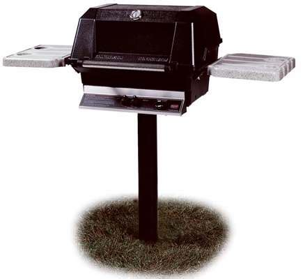 backyard grill grills where is gas release for 2014 maxima html autos post