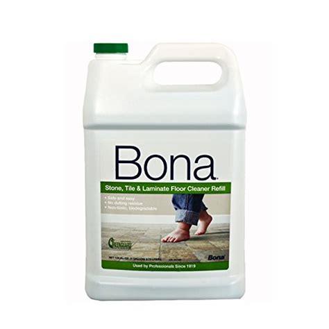 bona 174 stone tile laminate floor cleaner refill 128oz buy online in uae health and beauty