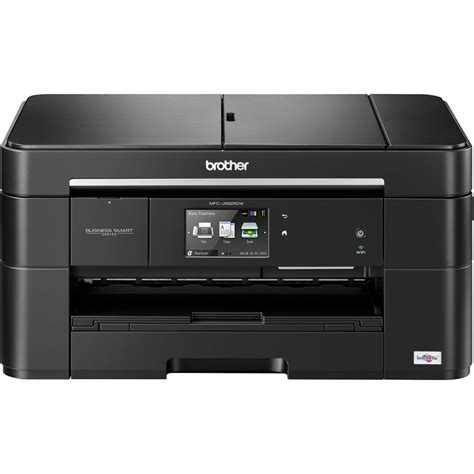 Printer A3 Mfc J6710dw mfc j5625dw a3 aio staples 174