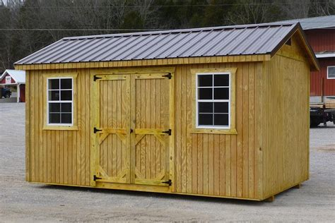 backyard storage ideas backyard shed ideas from burkesville ky storage shed