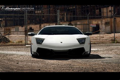 American Photographer Jordan Shiraki Creates Lamborghini