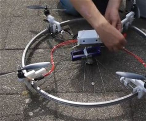 drone diy projects the world s catalog of ideas