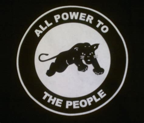 black panther party wallpaper gallery