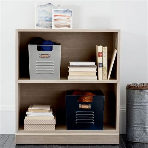 stack me up bookcase stack me up bookcase cube pbteen