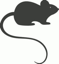 mouse silhouette template 1000 images about cool patterns for laser cutting on