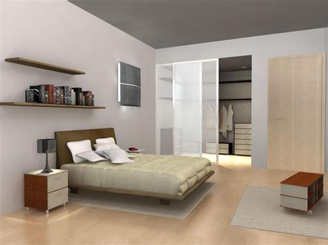 build your own bedroom awesome build your own bedroom pictures rugoingmyway us