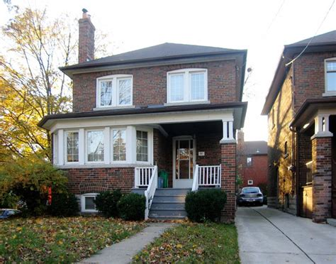 buy a house in toronto buy a house in toronto canada 28 images best place to buy a house in canada 28 images list