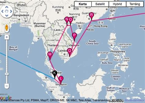 my travel map maps update 792412 map my travels my travel map andra tomescu 85 more maps jornalmaker