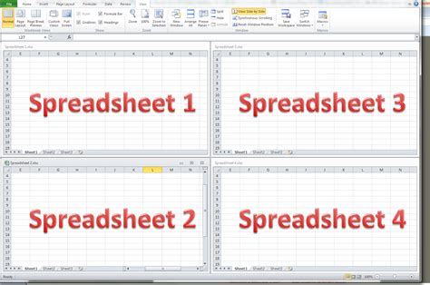 Excel Spreadsheets For Dummies by How To Do Excel Spreadsheets Laobingkaisuo