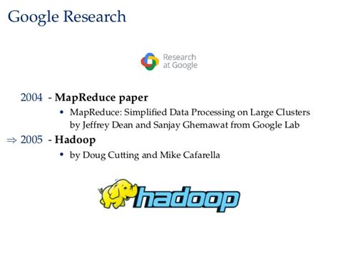 mapreduce research paper research paper mapreduce cardiacthesis x fc2