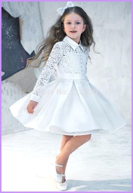 fotos de nias encueradas de 12 aos modelos de vestidos para ni 241 a de 12 a 241 os elegantes