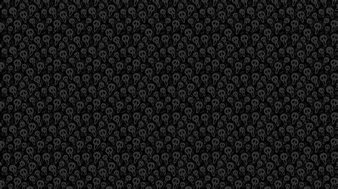 skull desktop wallpaper tumblr scream skulls desktop wallpaper