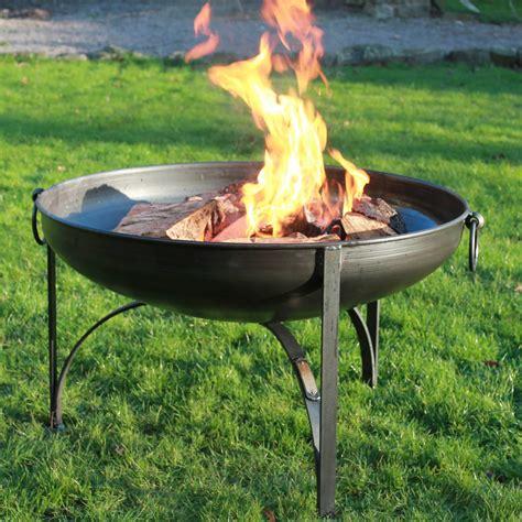 firepit uk plain firepit by firepits uk notonthehighstreet