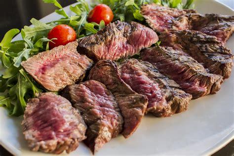 cucinare carne alla brace raf il tuo ristorante di carne a roma raf