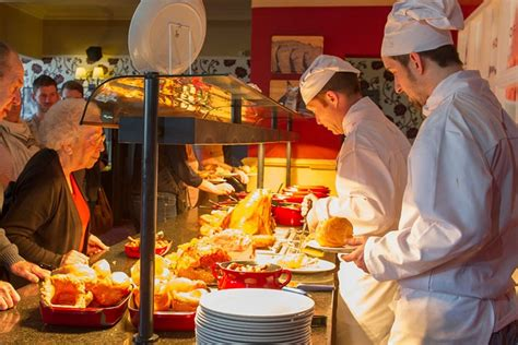 toby carvery day toby carvery chelmsford essex bookatable