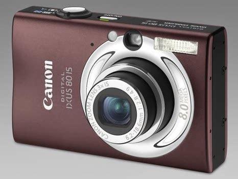 Kamera Nikon Ukuran Kecil mengenal jenis jenis kamera dan kegunaannya ardhey s world