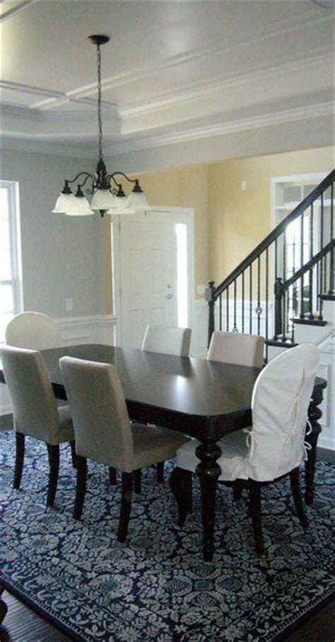images gray owl benjamin moore pinterest floor silver foxes gray paint