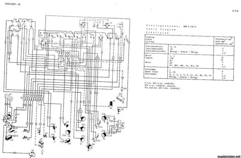 volvo n10 wiring diagram wiring diagram gw micro