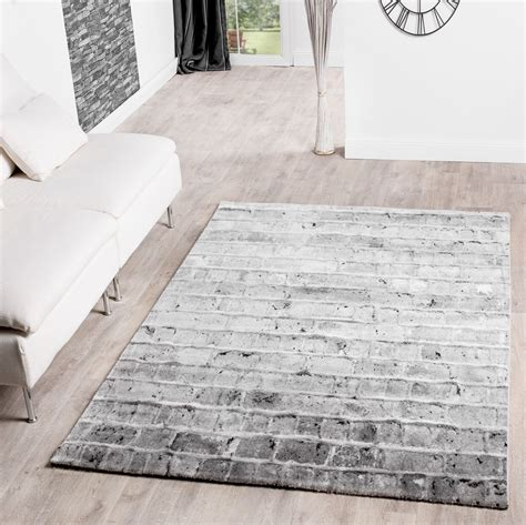moderne wohnzimmer teppiche teppiche torino optik beige wohnzimmer teppich grau