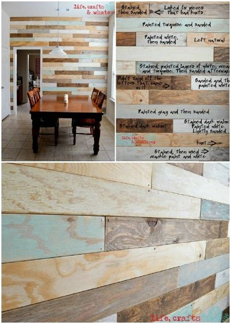 color wash wood 25 best ideas about color washed wood on