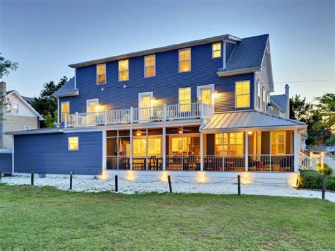 rehoboth beach house rentals 10 best rehoboth beach vacation rentals house rentals autos post