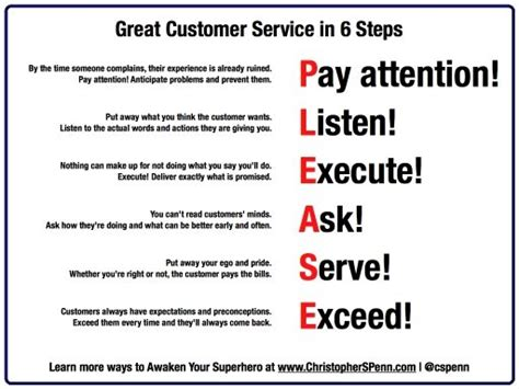 quality customer service quotes quotesgram