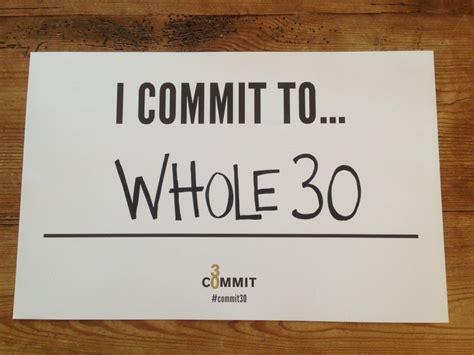 commit   commit