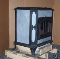 cost to ship woodstock soapstone fireview wood stove